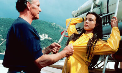 James Bond 007 - In tödlicher Mission mit Carole Bouquet - Bild 8
