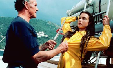 James Bond 007 - In tödlicher Mission mit Carole Bouquet - Bild 8