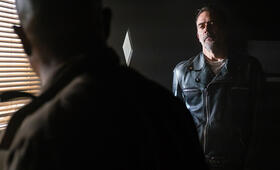 The Walking Dead - Staffel 8, The Walking Dead - Staffel 8 Episode 1 mit Jeffrey Dean Morgan und Seth Gilliam - Bild 12