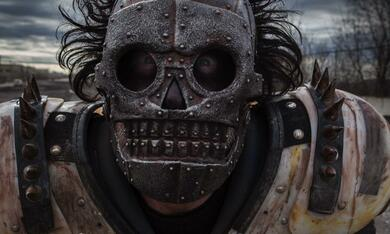 Turbo Kid - Bild 4
