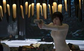 Ghost in the Shell mit Scarlett Johansson - Bild 110
