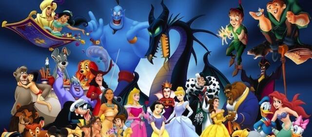 Zeichentrickfilme Für Erwachsene Liste
