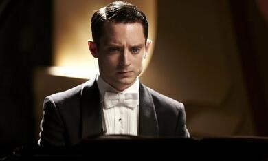 Grand Piano - Symphonie der Angst mit Elijah Wood - Bild 6