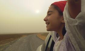 Min Dît: The Children of Diyarbakir - Bild 4