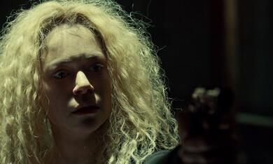 Orphan Black - Staffel 1 - Bild 5