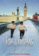 Tom und Thomas