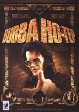 Bubba Ho-tep - Poster