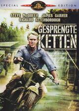 Gesprengte Ketten - Poster