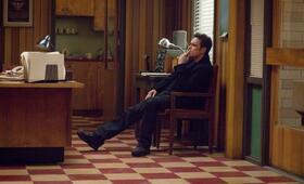 Wayward Pines mit Matt Dillon - Bild 16