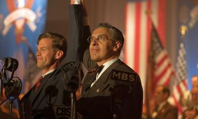 The Plot Against America, The Plot Against America - Staffel 1 - Bild 9