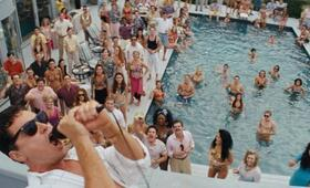 The Wolf of Wall Street mit Leonardo DiCaprio - Bild 36