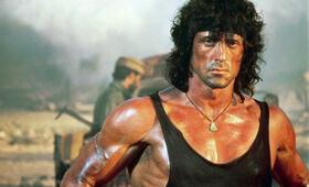 Rambo III mit Sylvester Stallone - Bild 204