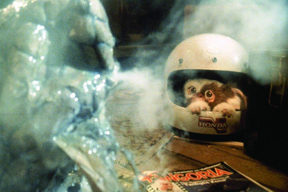 gremlins kleine monster bild 22 von 24 moviepilotde