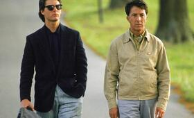 Dustin Hoffman in Rain Man - Bild 55