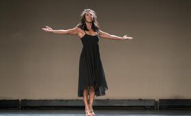 Katie Fforde: Tanz auf dem Broadway mit Minh-Khai Phan-Thi - Bild 5
