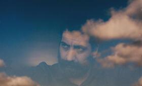 İki Gözüm Ahmet mit Ozgur Tuzer - Bild 3