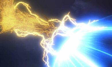 Godzilla: Zerstörer der Welt - Bild 2