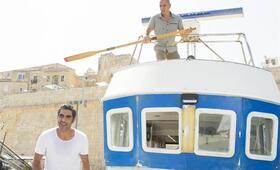 Alles unter Kontrolle mit Medi Sadoun und Ary Abittan - Bild 5