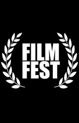 Film Fest - Poster