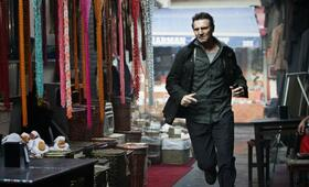 96 Hours - Taken 2 mit Liam Neeson - Bild 109