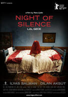 Lal Gece - Night of Silence