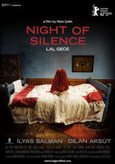 Lal Gece - Night of Silence