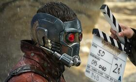 Guardians of the Galaxy mit Chris Pratt - Bild 106