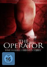 The Operator - Eine Marble Hornets Story - Poster
