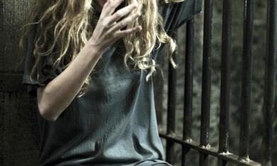 Hostel: Part II mit Bijou Phillips - Bild 7