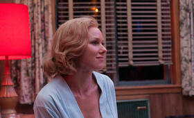 Birdman oder die unverhoffte Macht der Ahnungslosigkeit mit Naomi Watts - Bild 131