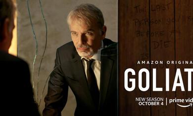 Goliath - Staffel 3 mit Billy Bob Thornton - Bild 3