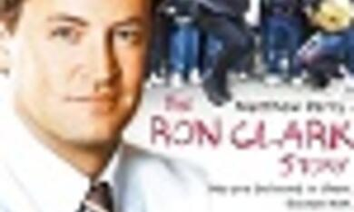 The Ron Clark Story - Bild 1