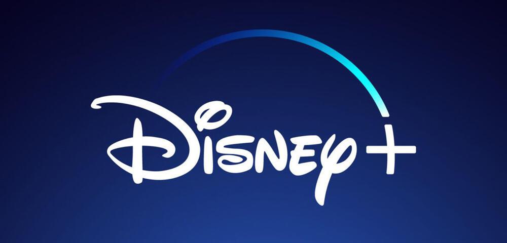 Disney+ kommt jetzt schon nach Europa - aber noch nicht zu uns