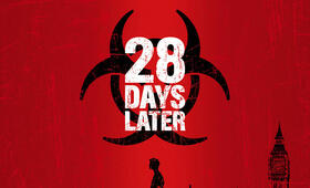 28 Days Later - Bild 2