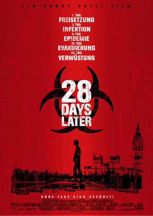 28 Days Later - Bild 15 von 16