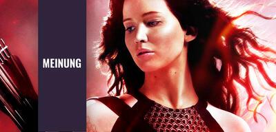 Hunger Games-Prequel: Die Tribute von Panem-Vorgeschichte gehört ins Kino