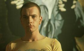 Trainspotting - Neue Helden mit Ewan McGregor - Bild 98