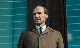 Nurejew - The White Crow mit Ralph Fiennes - Bild 8
