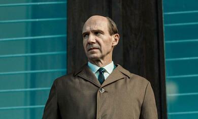Nurejew - The White Crow mit Ralph Fiennes - Bild 3