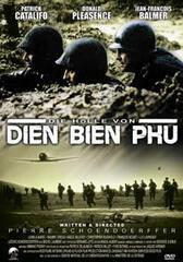 Dien Bien Phu - Symphonie des Untergangs