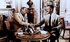 Zwei erfolgreiche Verführer mit Marlon Brando - Bild 37