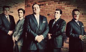 Die Sopranos mit Michael Imperioli - Bild 18