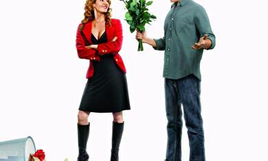 Mein fast perfekter Valentinstag! - Bild 5