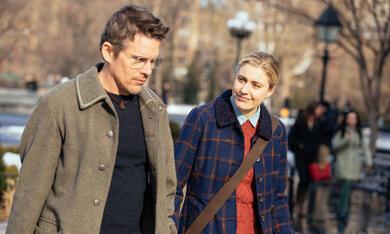 Maggies Plan mit Ethan Hawke und Greta Gerwig - Bild 4
