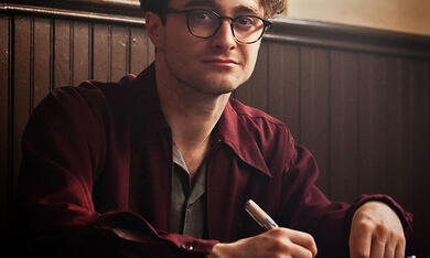 Kill Your Darlings - Bild 7