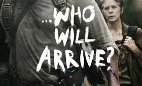 The Walking Dead - Bild 98