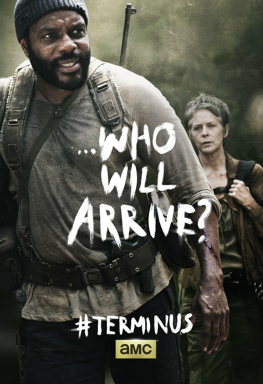 Walking Dead Moviepilot