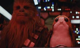 Star Wars: Episode VIII - Die letzten Jedi - Bild 32