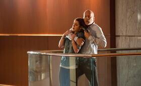 Bruce Willis - Bild 281