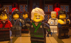 The Lego Ninjago Movie - Bild 45